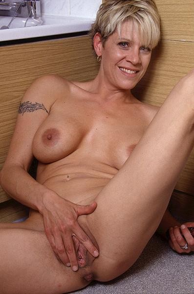 Mommy Nicole