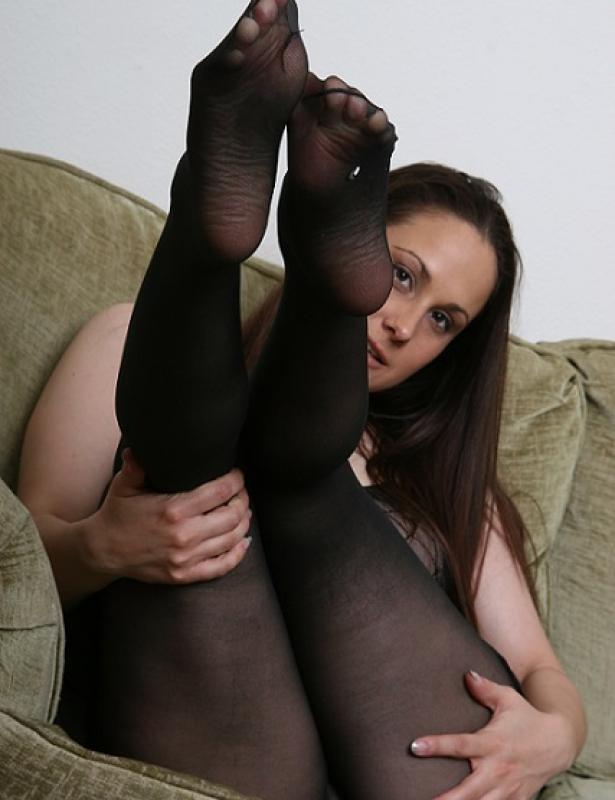 how to talk sex talk sexy black foot fetish
