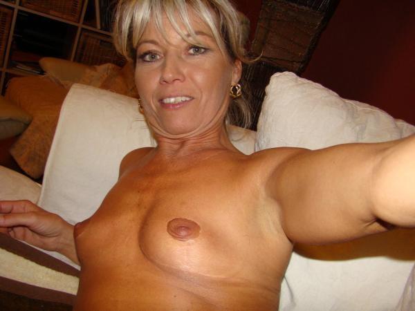 Sheena Marie