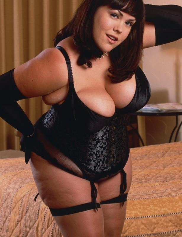 Bbw for hire