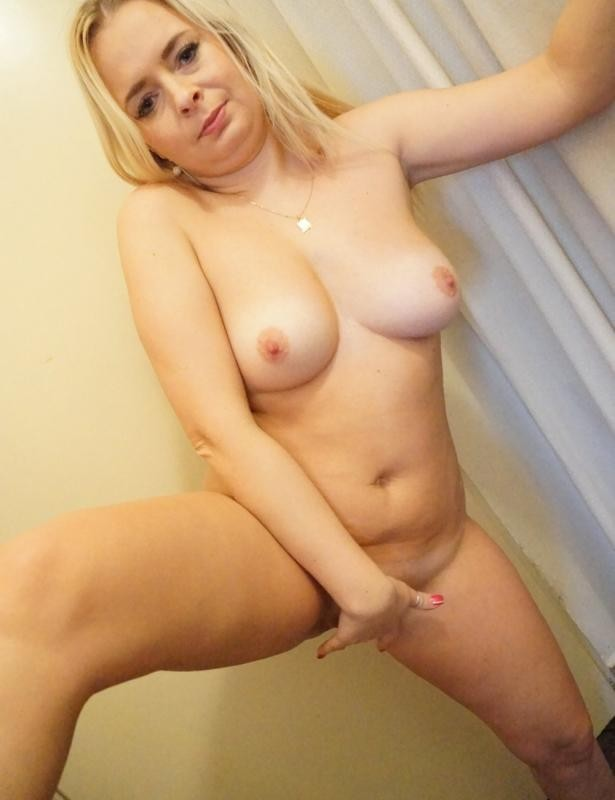 BBC Lover Mandy