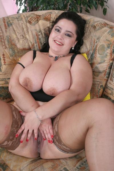 Female nude body age progression