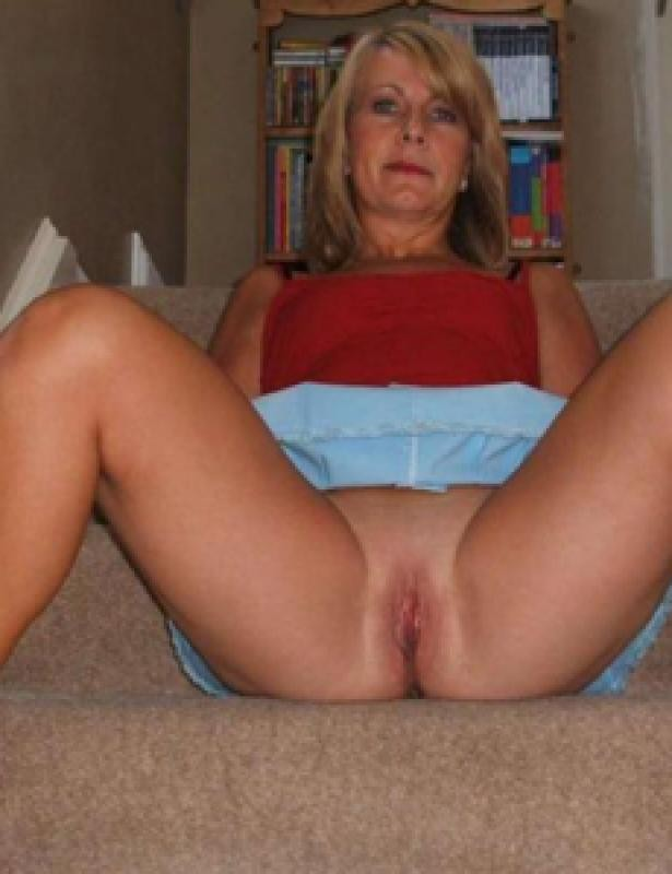 callmaturegranny-fuer-sex