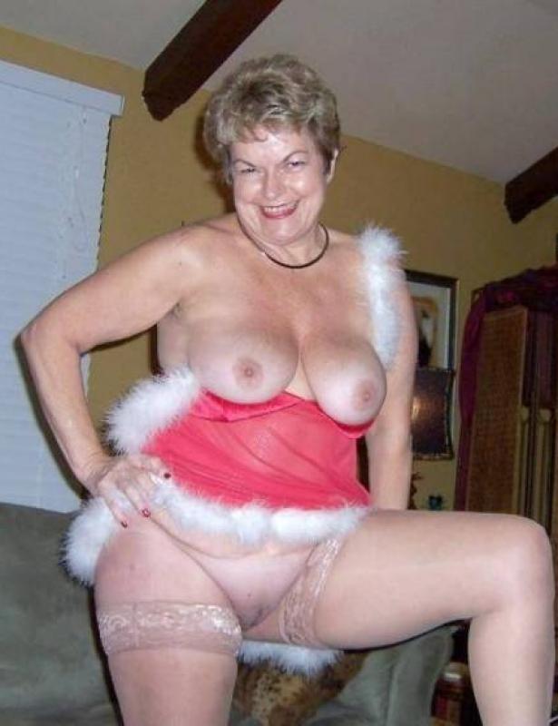 Фото голых похотливых пожилых женщин фото 156-928