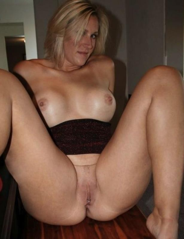 giantess milf