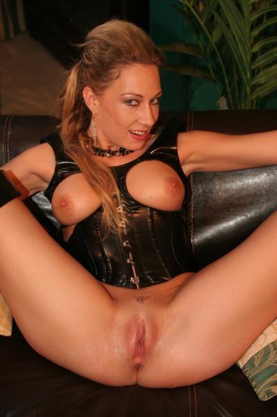 Mistress Payne