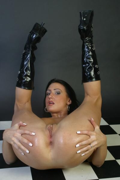 Toilet Mistress Phoenix