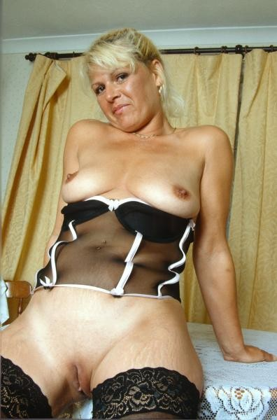 Debra-Lynn