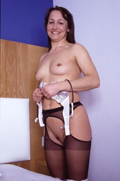 Maureena